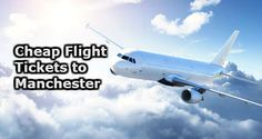 While travelling to Manchester, you have to know how you will get around the city. You can also learn about cheap flights to Manchester online.