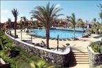 Villa's Oasis Papagayo  Spanje | Fuerteventura | Corralejo | Neckermann Reizen