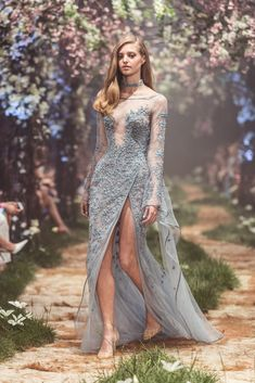 Image 17 - Once Upon A Dream – Paolo Sebastian Release! in Bridal Designer Collections.