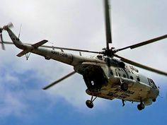 Noticias policiacas de Guerrero - http://notimundo.com.mx/estados/noticias-policiacas-de-guerrero-55/20237