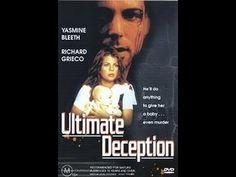 Ultimate Deception(1999)