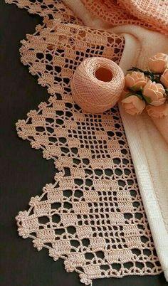 Crochet Gifts, Crochet Doilies, Crochet Lace, Crochet Motif Patterns, Burlap Wreath, Shabby Chic, Blanket, Handmade, Crochet Pillow