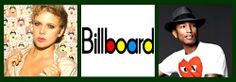 Zoom pe Billboard - Music Charts 10/2014