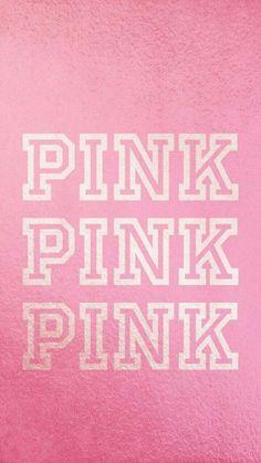 Imagem de pink and Victoria's Secret