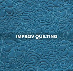 Sewing Quilts Quilting Is My Therapy The Absolute Best Way to Practice Free-motion Quilting - Quilting Is My Therapy Quilting Stitch Patterns, Quilting Templates, Quilt Stitching, Quilt Patterns Free, Longarm Quilting, Free Motion Quilting, Quilting Tutorials, Quilting Ideas, Quilting Classes