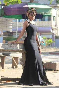 nanawax ~Latest African Fashion, African women dresses, African Prints, African clothing jackets, skirts, short dresses, African men's fashion, children's fashion, African bags, African shoes ~DK