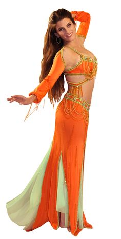 "Jenna, from ""Bellydance The Next Level"" instruction program  #bellydance #bellydancer #bellydancing #belly #dance #dancing #dancer  #star #costume #costumes #outfit   Dance, fitness, modeling instruction / classes  - video / DVD / iPhone, iPad Apps:  http://www.WorldDanceNewYork.com"