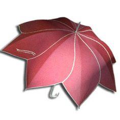 Wedding Umbrellas | Sell Wedding Umbrella, Lady Umbrella, Gift Umbrella, Straight Umbrella