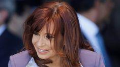 Cristina y sus funcionarios dejan el poder más ricos que cuando llegaron | Adribosch's Blog Nestor Kirchner, Blog, Html, Human Rights, Fine Women, Women, Backgrounds, Blogging