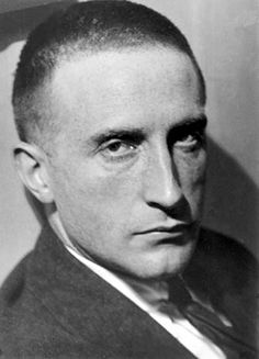Man Ray Marcel Duchamp 1920 Gelatin silver print 8 ½ x 6 ½ inches Man Ray, Photo Portrait, Photo Art, Famous Artists, Great Artists, Hans Richter, Hans Arp, Art Brut, Art Moderne
