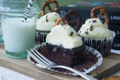 Brezel_Bier_Cupcakes_2