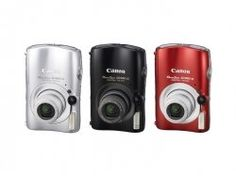 If you are looking out to purchase a new camera, do have a look at the following reviews of Canon Powershot cameras before you take the final...