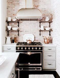 the 750 best kitchen ideas images on pinterest in 2018 bar kitchen rh pinterest com