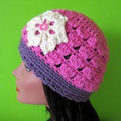 Faith Love Hope Soft Ski Cap Mens and Womens 100/% Acrylic Knit Hat Cap