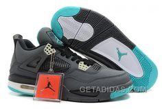 http://www.getadidas.com/air-jordan-4-63-lastest.html AIR JORDAN 4 63 LASTEST Only $68.00 , Free Shipping!