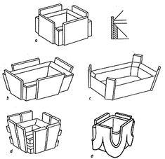 [Ganoksin] Jewelry Making - Stone Settings - Theory and Practice of Goldsmithing