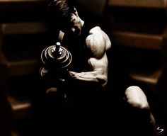 10 Tips for Optimum Muscle Growth - http://rippedfitness.org/10-tips-for-optimum-muscle-growth/