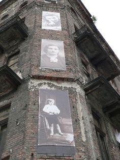 #Warsaw Ghetto Memory #poland