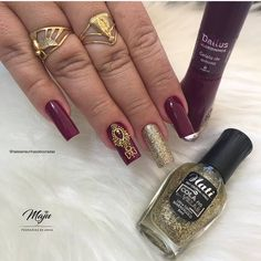 Convenience Store, Instagram, Creative Nails, Gorgeous Nails, Work Nails, Convinience Store
