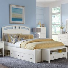Buy Possibilities Bed at JCPenney.com today and enjoy great savings.