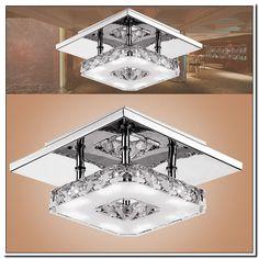 modern kitchen ceiling light fixtures-#modern #kitchen #ceiling #light #fixtures Please Click Link To Find More Reference,,, ENJOY!!