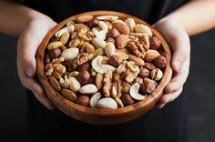 88922c2861ed 13 Best خواص آجیل images | Beauty hacks, Healthy eating, Healthy living