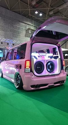 145 Best Box Life Images On Pinterest Inspire Me Scion Xb And Toyota