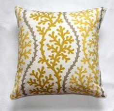 Pillows decorative pillow accent pillow by ModernTouchDesigns, $27.00