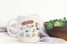 Fall Essentials Sweater Leather Boots Leaves Books PSL Pumpkin Spice Autumn Lipstick Flannel Slippers Essie Nail Polish Coffee Mug Cup