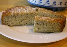 crock pot recipes banana bread