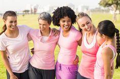 Comment garder les dents blanches pour un #sourire resplendissant ?  Voici nos 5 #conseils prévention !