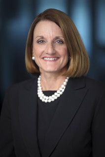 Susan L Lees Executive Vice President General Counsel