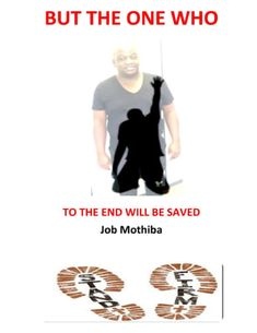 jobmothiba recommends But the One Who: To the End Will Be Saved The End, Daily Motivation, Great Books, This Book, Reading, Reading Books, Motivation, Big Books, Good Books