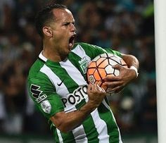 Blog Esportivo do Suíço:  Palmeiras contrata o meia Guerra por três anos