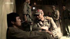 전우 Comrades (2010) - 제13회 Episode 13 - English Subtitles (Captioning)