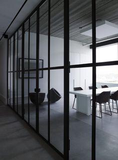 Office meeting room PB