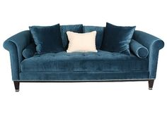 Homemakers Furniture: Sofa: Jonathan Louis: Living Room: Sofas