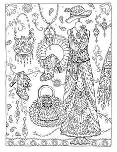 book marjorie sarnat fashion - Pesquisa Google