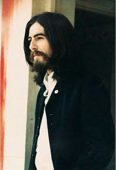 George Harrison                                                                                                                                                      Plus