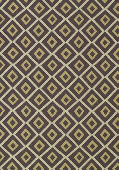 Carole #fabric in #grey from the Avalon collection. #Thibaut