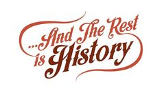 and the rest is history | What advice would you give a new IAEE member or person joining the ...