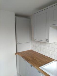 82de1d3e4766 Кращих зображень дошки «Кухня»  284 у 2019 р.   Kitchen dining ...