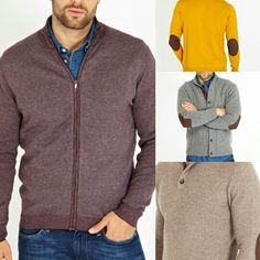 Vast choice of finest quality sweaters.  www.jack-Stuart.com