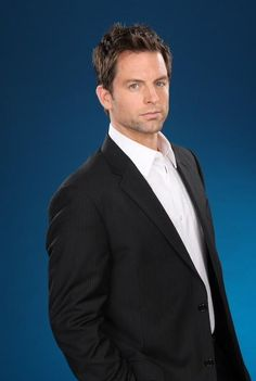 michael muhney this is us