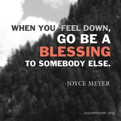 Discover and share Joyce Meyer Quotes Of Encouragement. Explore our collection of motivational and famous quotes by authors you know and love. Bible Quotes, Motivational Quotes, Inspirational Quotes, Faith Quotes, Pastor Quotes, Qoutes, Jesus Quotes, Quotable Quotes, Feeling Down