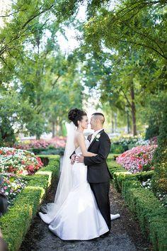 Natasha + Same, Photo Tyler Rye Photography, Venue is The Grand America #utahvalleybride #utahwedding #weddingphotography #grandamericawedding