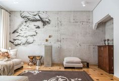 Hotel renovated home in Bucharest (9)