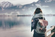 Wanderlust: the perfect travel playlist for spring break season Solo Travel, Travel Usa, Travel Europe, Doodle Artist, Voyager Seul, Single Travel, Stock Foto, Video Games For Kids, Balance