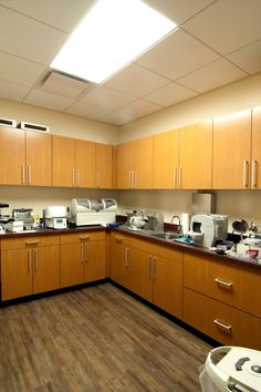 VFLA, architecture, dental, medical, reception, exam rooms, laboratory, modern, interior design, Windsor, CO
