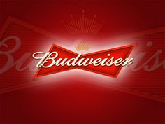 Budweiser Wallpapers and Budweiser Backgrounds 1 of 1